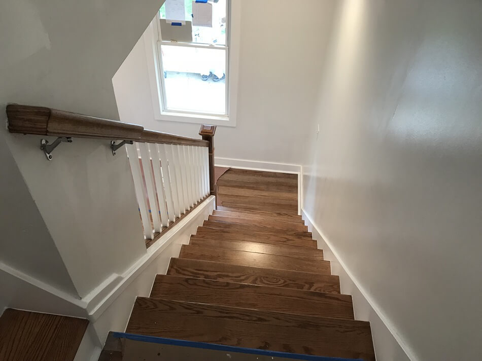 House & Commercial Interior & Exterior Painting Service